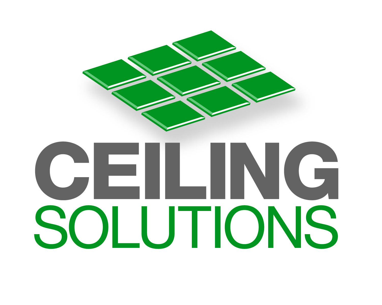Ceiling Solutions